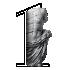 bir prekast logo
